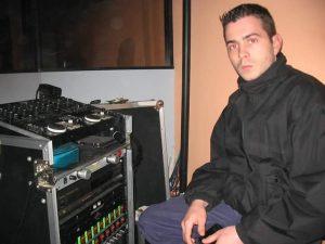 djcyry2002
