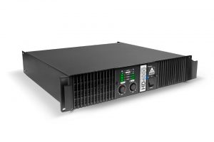 amate-audio-hd4000-amplifier-perspective